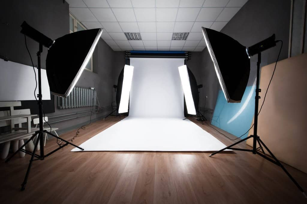 How to make your own DIY Photo Studio with LITEBOX